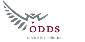 Odds Advice & Mediation